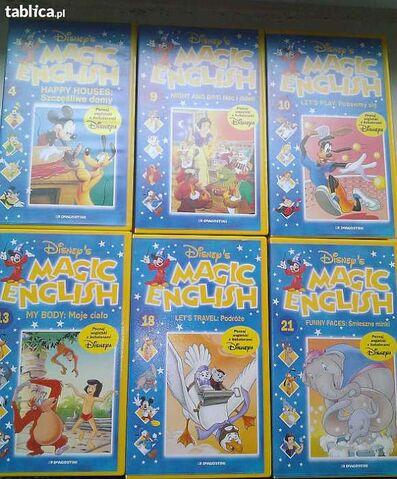 File:88034511 7 1000x700 jez-angielski-disney-magic-english-6-kaset-vhs-.jpg