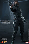 902185-winter-soldier-002