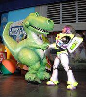 Buzz-Rex-B35074283 67 500w
