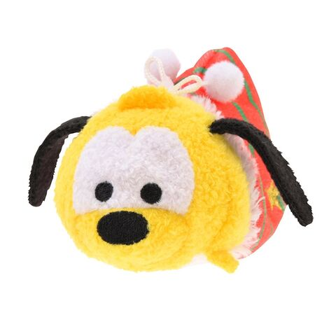 File:Christmas Pluto Tsum Tsum Mini.jpg