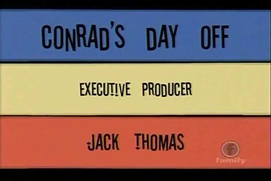 File:Conrad's Day Off.jpg