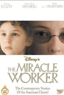 File:DVD cover of The Miracle Worker (2000 film).jpg