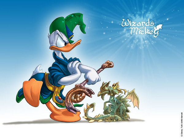 File:Donald wizards-of-mickey.jpg