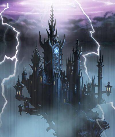 File:Evil Meridian Palace.jpg