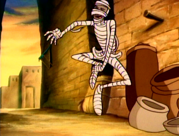 File:Hiram-Throw Mummy from the Train12.png