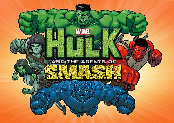 File:Hulk and agents of smash.jpg