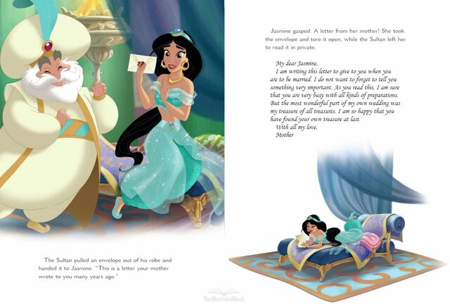 File:Jasmine's Royal Wedding (5).jpg