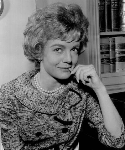 File:Joanna Barnes 1959.jpg
