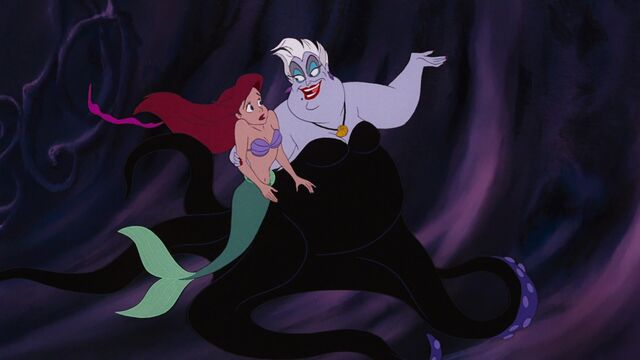 File:Little-mermaid-disneyscreencaps.com-4869.jpg