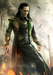 LokiPoster-ThorTDW-notext