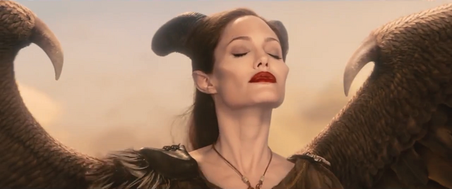 File:Maleficent-(2014)-304.png