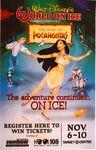 No.14c-Pocahontas