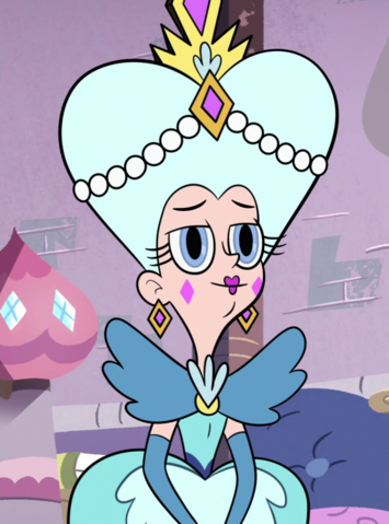 File:Queen Butterfly.png