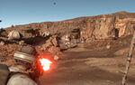 SW Battlefront 19