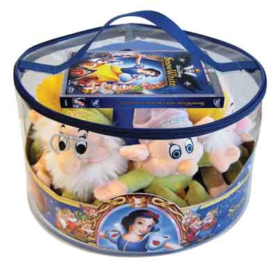 File:Snow-white-blu-ray-plush.jpg