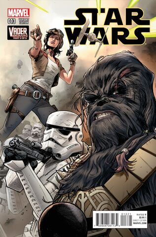 File:Star Wars Marvel Variant 013.jpg