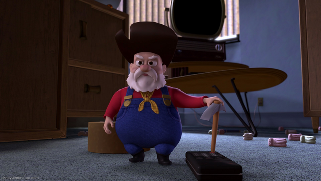 File:Stinky Pete the Prospector.png