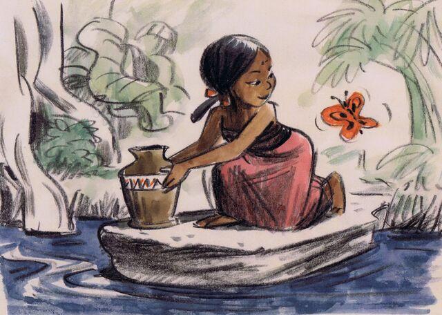 File:The Jungle Book Shanti GB 03.jpg