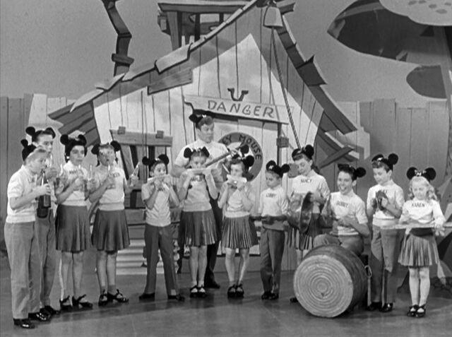 File:The Mickey Mouse Club Gadget Band.jpg