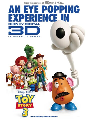 File:Toy Story 3 - 3D - Poster.jpg