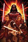 Vader 019