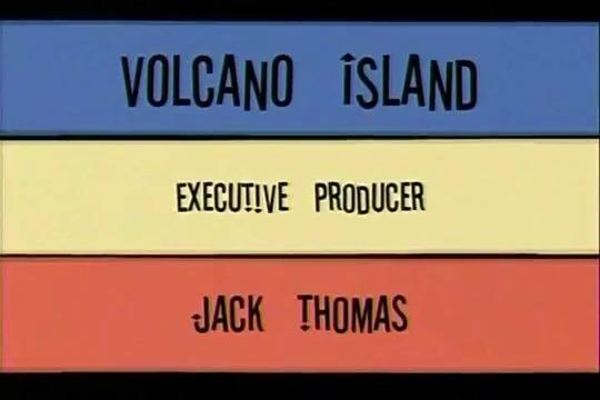 File:Volcano Island.jpg