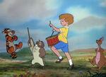 Winnie-the-pooh-disneyscreencaps.com-5512
