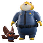 Zootopia-Core-Figure-Clawhauser-Bat-Eyewitness