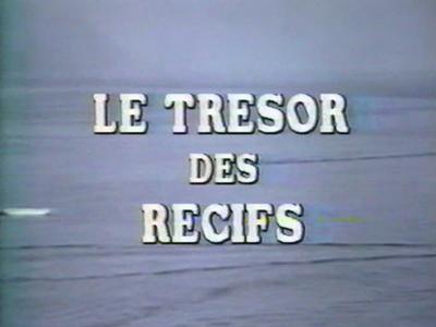 File:1968-tresor-recifs-01.jpg