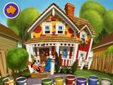 274534-disney-s-mickey-mouse-toddler-windows-screenshot-painting