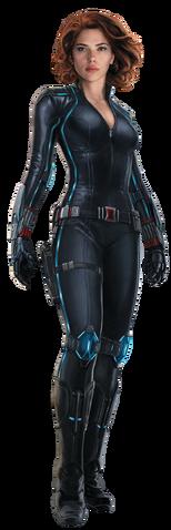 File:AoU Black Widow 02.png