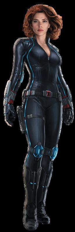 AoU Black Widow 02