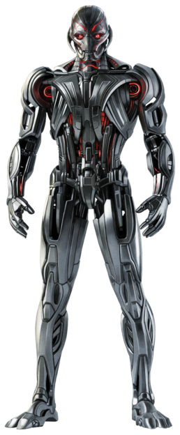 AoU Ultron 02