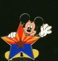 File:Arizon Mickey Pin.jpg
