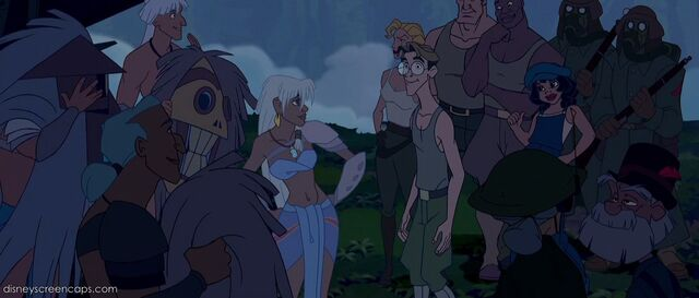 File:Atlantis-disneyscreencaps.com-4815.jpg