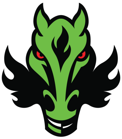 File:Calgary Flames horse head logo 2.0.png