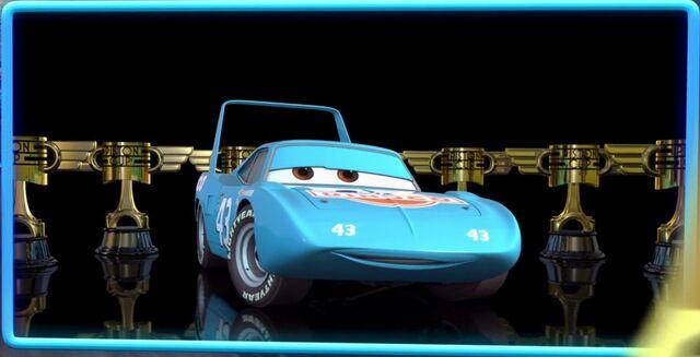 File:Cars-disneyscreencaps.com-317 - Copy.jpg