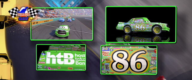 File:Cars-disneyscreencaps.com-332.jpg