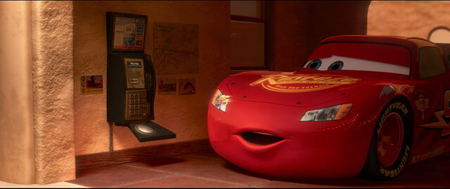 File:Cars2-disneyscreencaps.com-1871.jpg