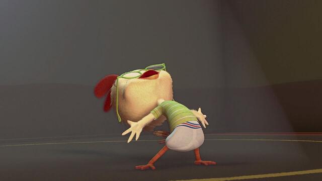 File:Chicken-little-disneyscreencaps.com-848.jpg