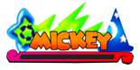 File:DL Sprite Mickey KHBBS.png