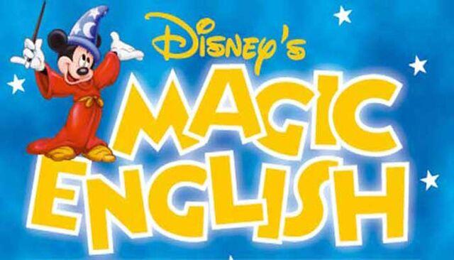 File:Disney-s-magic-english-la-magia-de-aprender-jugando-en-dvd1285461730.jpg