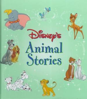 File:Disneys animal stories.jpg