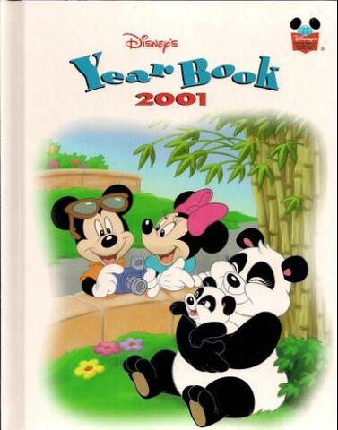 File:Disneys year book 2001.jpg