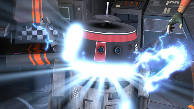 File:Double Agent Droid 18.jpg