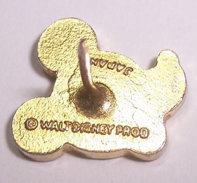 File:Eastern Air Lines Mickey pin (back)1.jpg