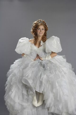 File:Enchanted 10 picture.jpg