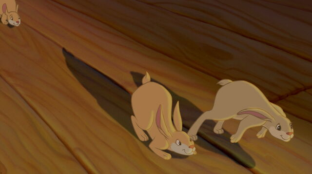 File:Fantasia-disneyscreencaps com-6907.jpg