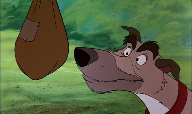 File:Fox-and-the-hound-disneyscreencaps.com-813.jpg