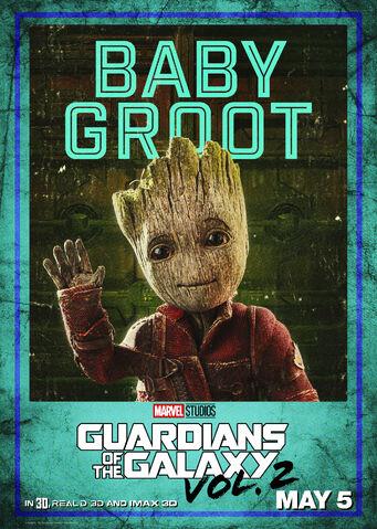 File:GOTG Vol.2 Character Poster 03.jpg